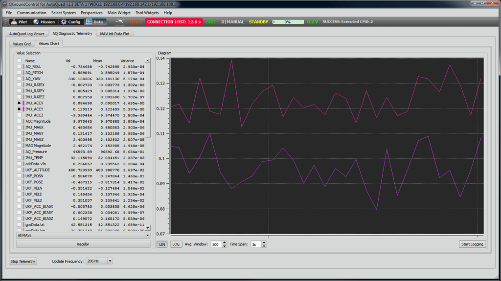 QGC1.3-plastique-telemetry.png
