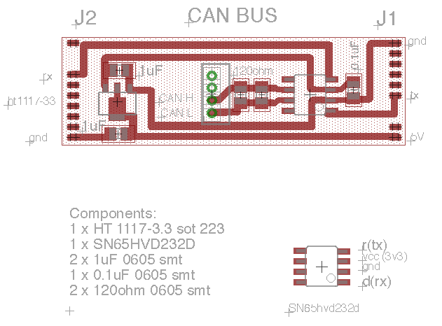 Can bus adapter.png