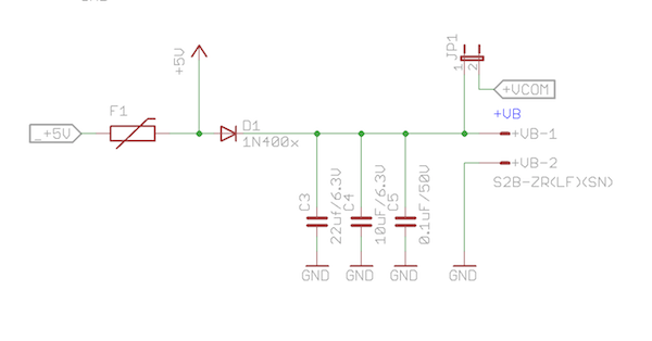 AutoQuad Forum • View topic - Using M4 with BLDCs - Short How to on remington 870 schematic, m249 schematic, overdrive schematic, mossberg 500 schematic, g3 schematic, ar schematic, m16 schematic, m16a1 schematic, s3 schematic, simple distortion pedal schematic,