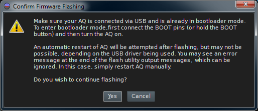 usb-flash-warn.png