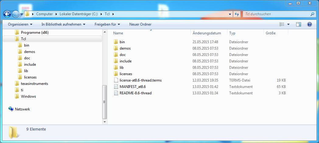 installation folder.PNG
