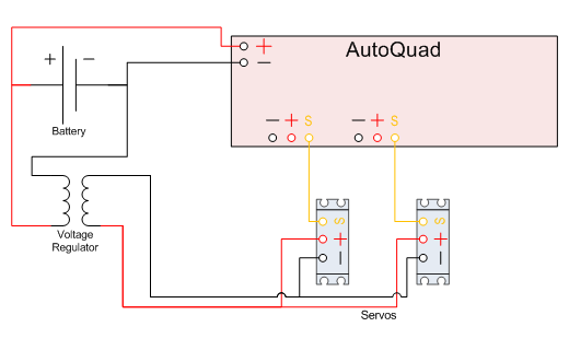 Servos_with_external_voltage_regulator.png